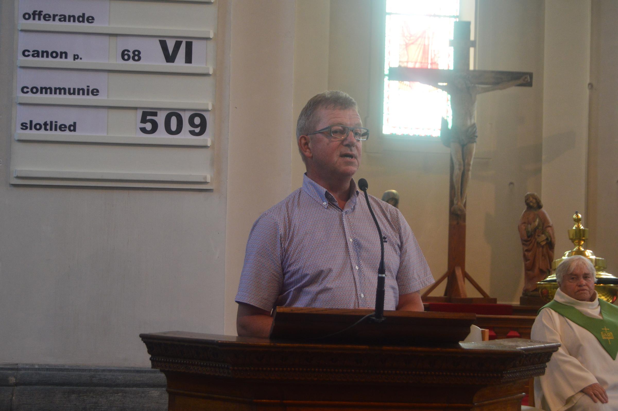 25j priesterwijding Gerard Janssen 30-6-2019 017