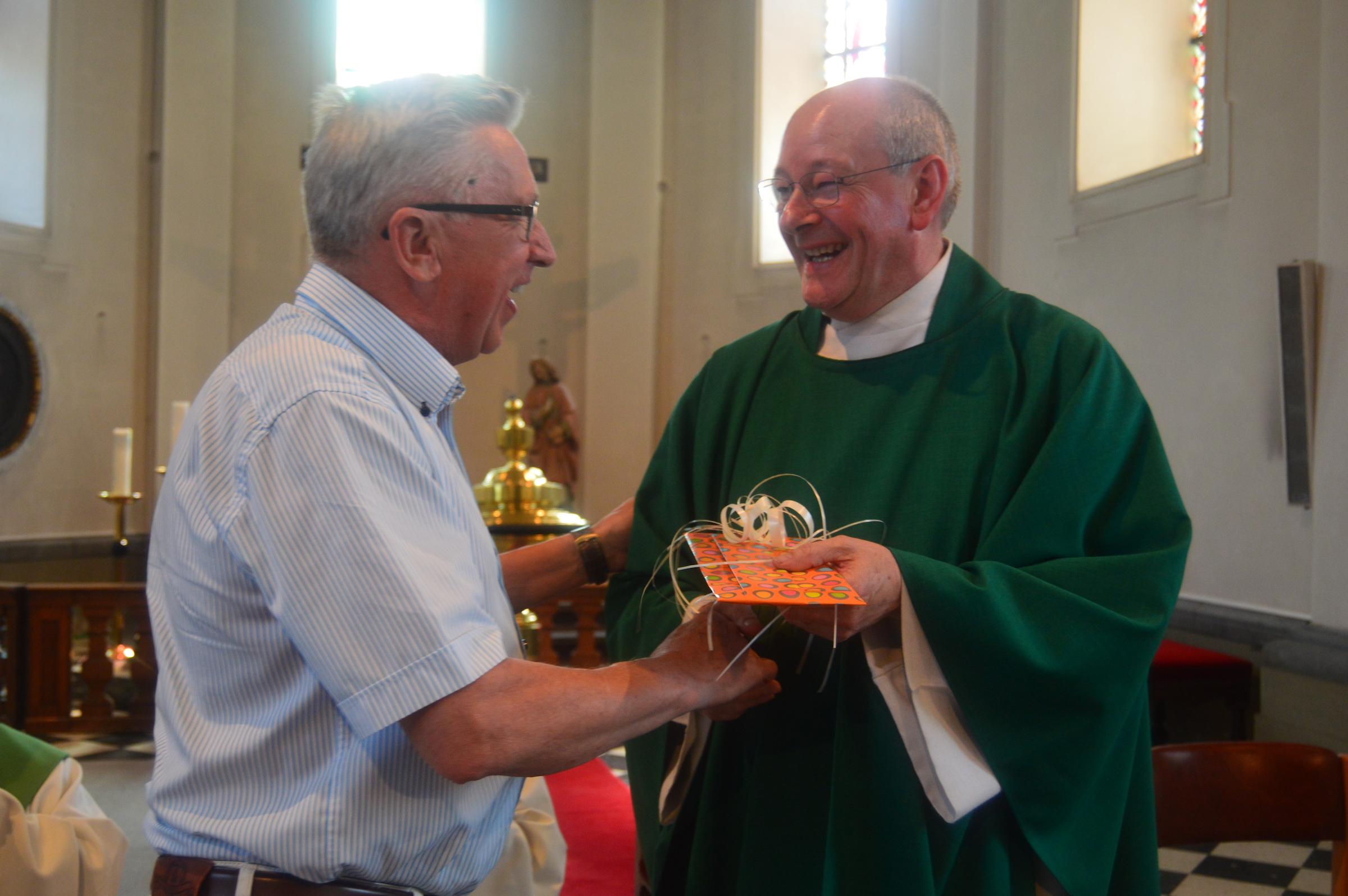25j priesterwijding Gerard Janssen 30-6-2019 020