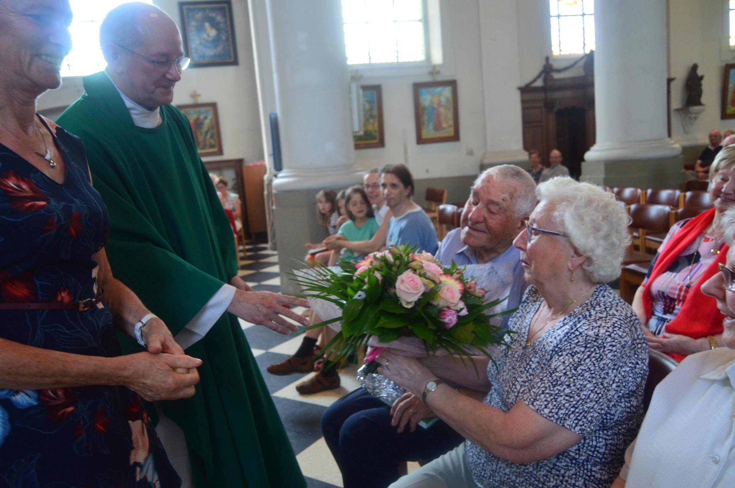 25j priesterwijding Gerard Janssen 30-6-2019 023