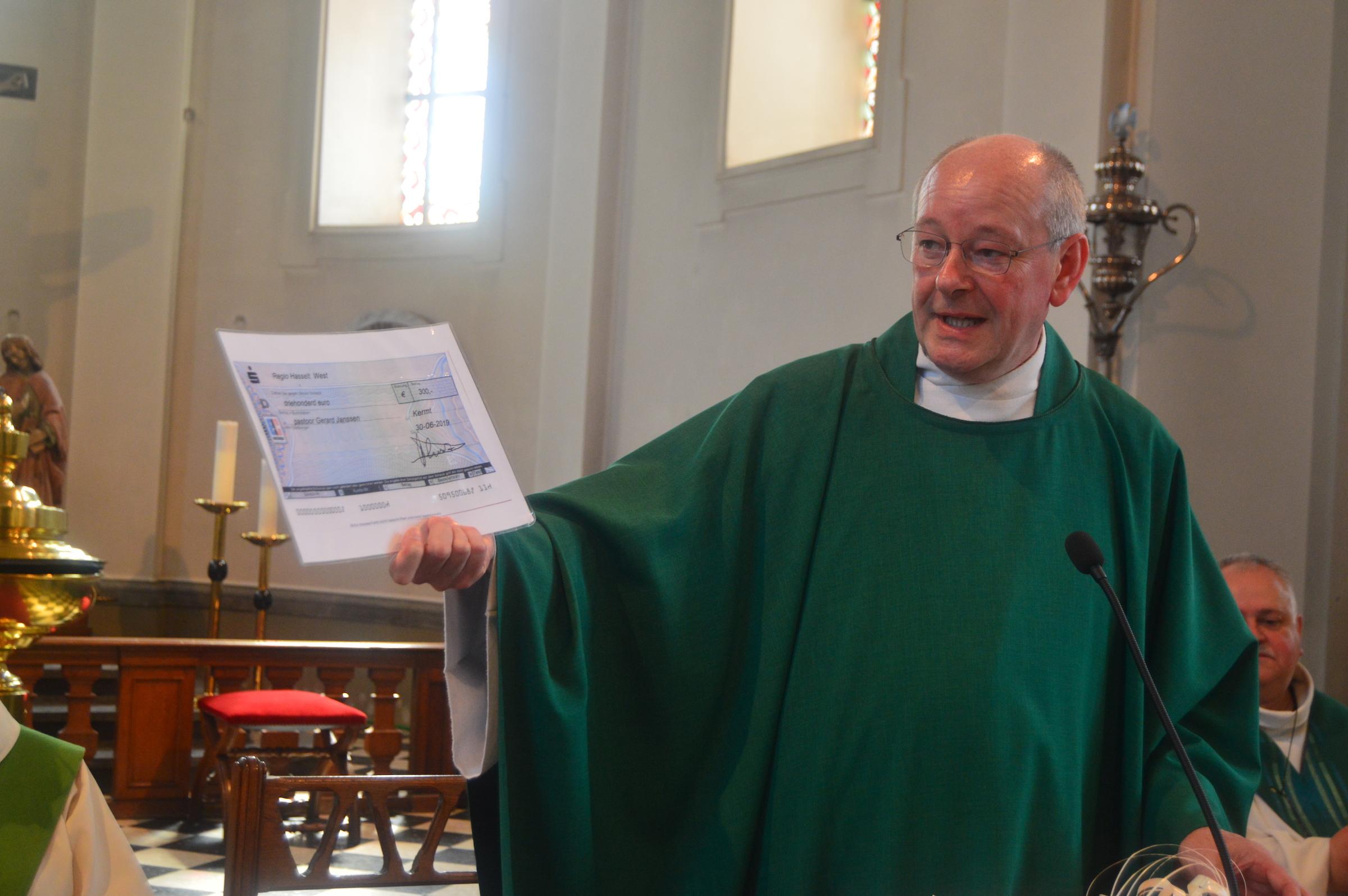 25j priesterwijding Gerard Janssen 30-6-2019 026