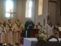 25j priesterwijding Gerard Janssen 30-6-2019 004