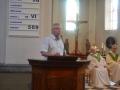 25j priesterwijding Gerard Janssen 30-6-2019 019