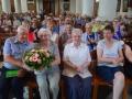 25j priesterwijding Gerard Janssen 30-6-2019 024