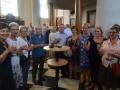 25j priesterwijding Gerard Janssen 30-6-2019 032