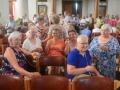 25j priesterwijding Gerard Janssen 30-6-2019 042